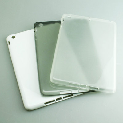 ipadmini_case.jpg
